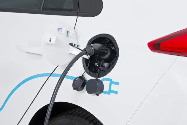 Hyundai-IONIQ-Car-sharing4_amsterdam