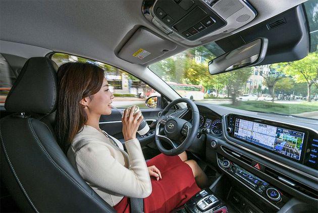 Hyundai_machine_learning