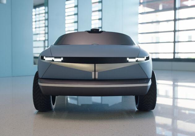 Hyundai_mini_45_concept_EV_01