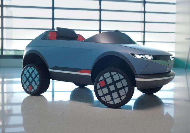 Hyundai_mini_45_concept_EV_02