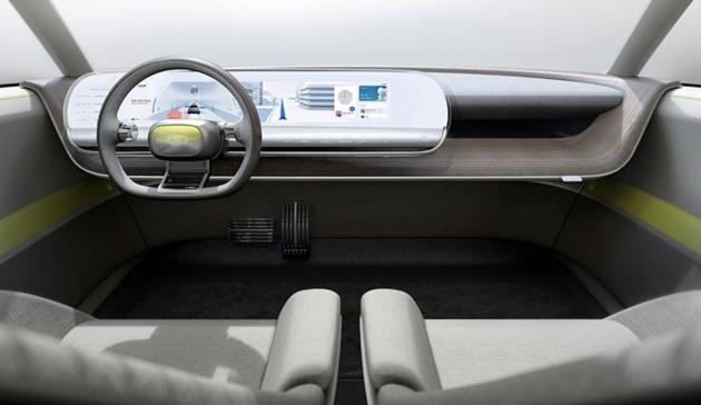 Hyundai_mobiliteit