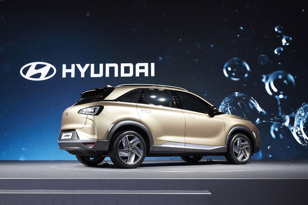 Hyundai-Motors-Next-Gen-Fuel-Cell-SUV-6