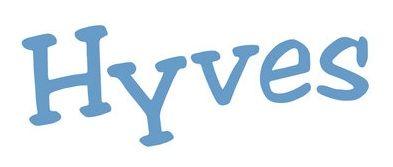 Hyves voegt 'waar Nederland over praat' toe