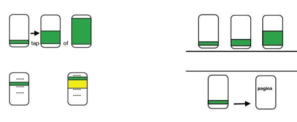 IAB komt met nieuwe mobile advertising standaarden