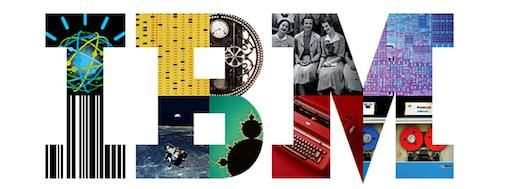 IBM : 100 jaar Historie en Technologie [Video]