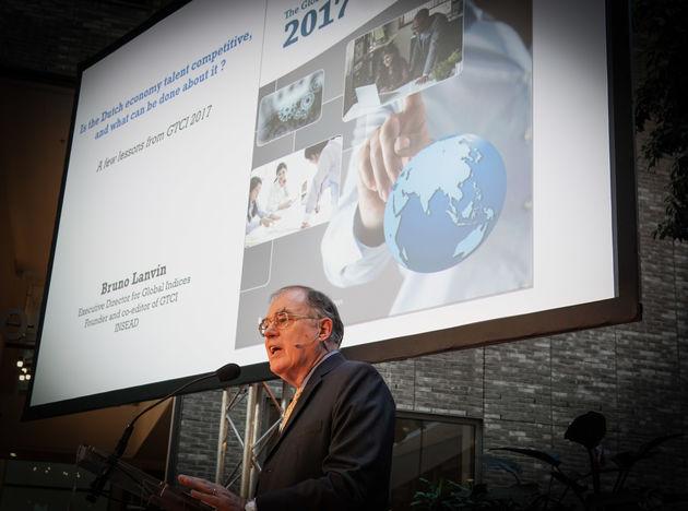 ICP-Prof.-dr.-Lanvin
