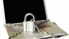 ICT'ers liggen niet wakker van beveiliging
