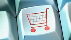 IDEAL steeds populairder, online betalen duidelijk in de lift