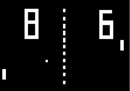 IE brengt oude Atari Games weer tot leven met HTML5