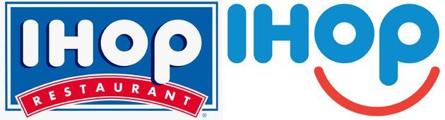 ihop-oud-nieuw-logo