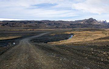 IJsland als laatste Europese land op Street View