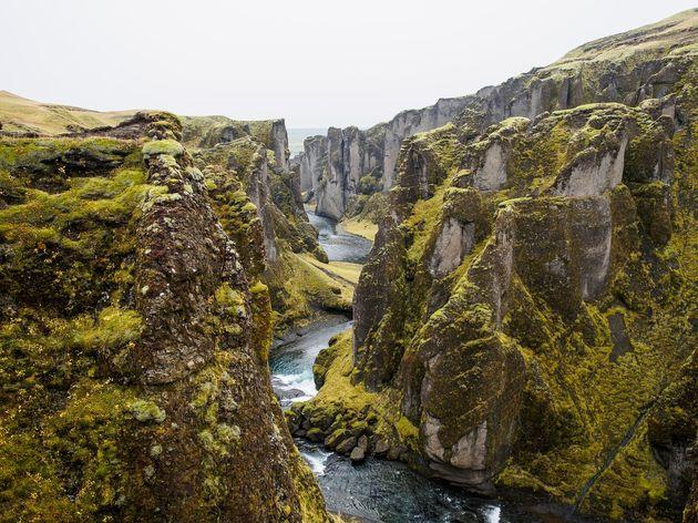 ijsland-thingvellir