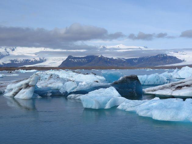 ijsland-vatnojokull