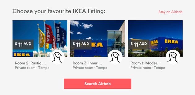 IKEA_AIRBNB_1