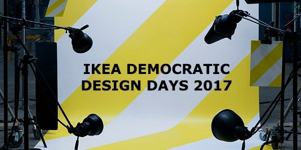 IKEA-Democratic-Design-2017-600x300