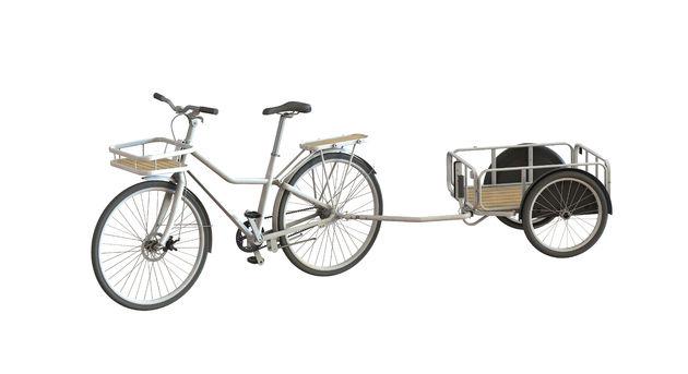 ikea-fiets-3