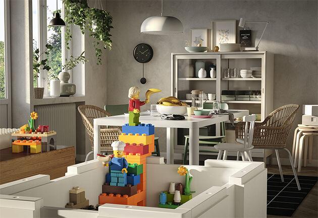 ikea-lego-collaboration-bygglek-line-3-5f48b6179c605__700