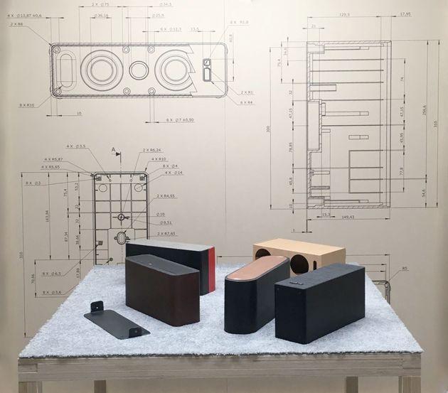 IKEA-Sonos-Prototypes-1440x1263