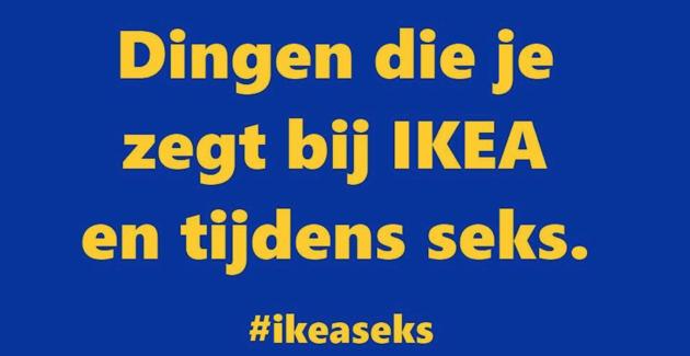 ikeaseks_trending
