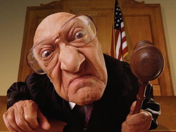 Afbeeldingsresultaat voor rechter