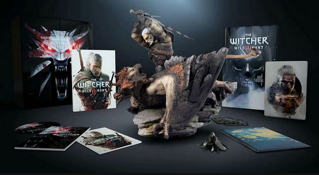 image1-preorder-witcher3