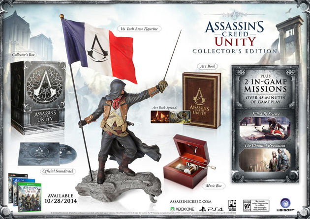 image2-ACunity-preorder