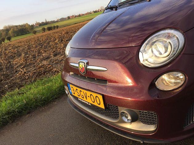 Fiat_Abarth_695_Edizione_Maserati_neus