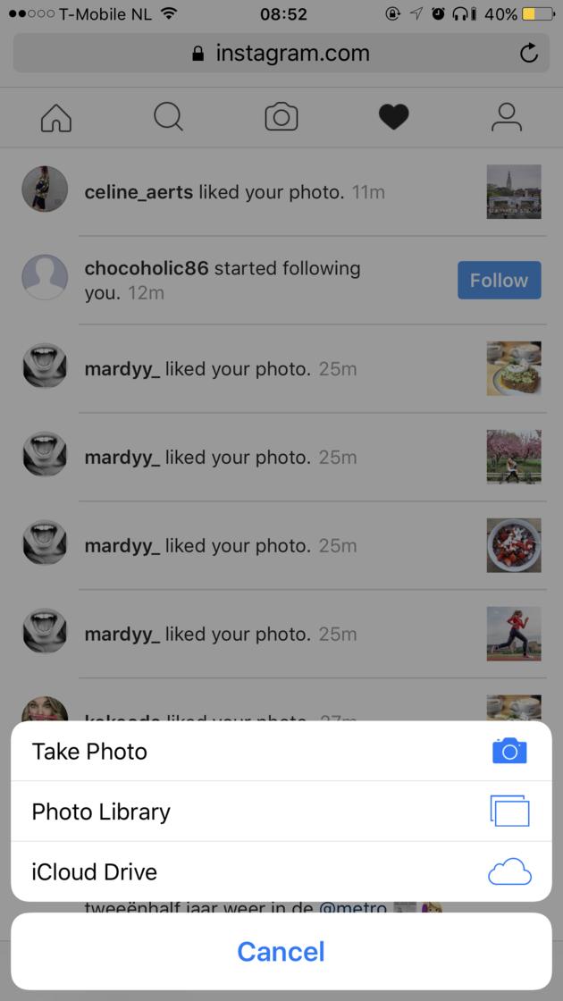 instagram-mobile-browser2