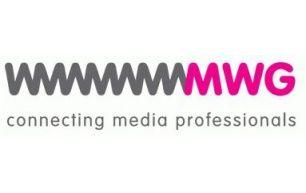Impressie van MWG Congres 2012