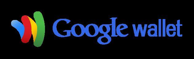 In de toekomst mogelijk om webcontent te betalen met Google Wallet