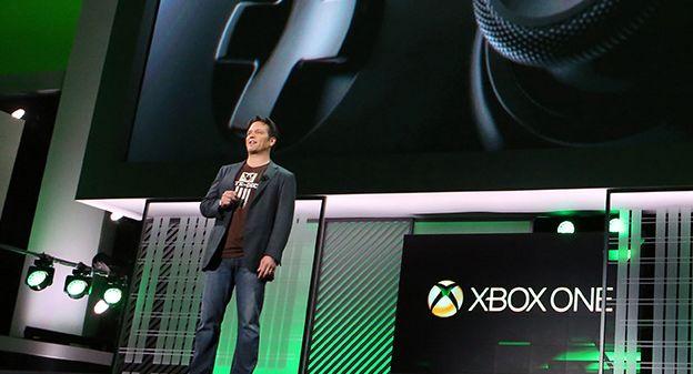 In goede handen: Phil Spencer gaat Xbox-divisie leiden bij Microsoft