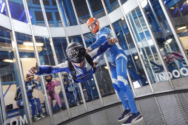 Indoor_Skydive_VR