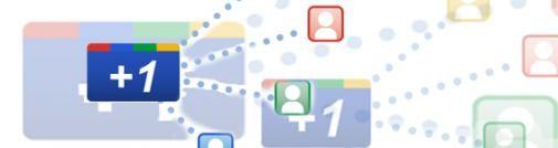 Indrukwekkende eerste cijfers Google+