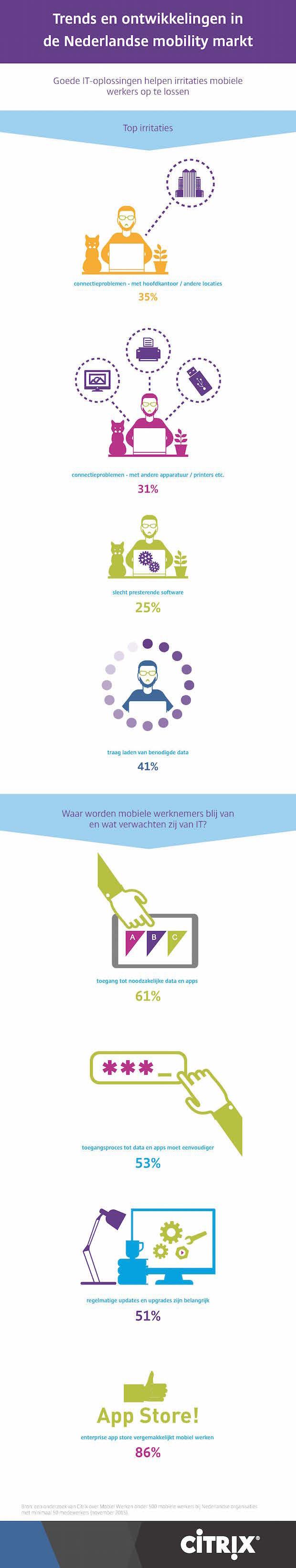 infographic_