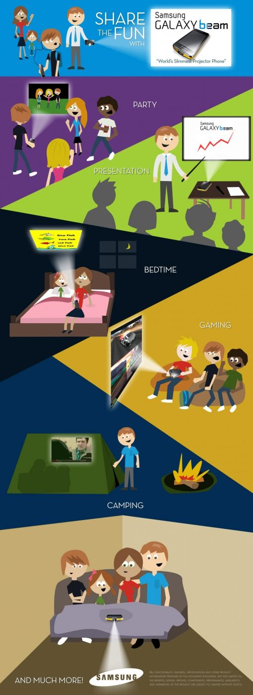 [Infographic] GALAXY Beam_Final