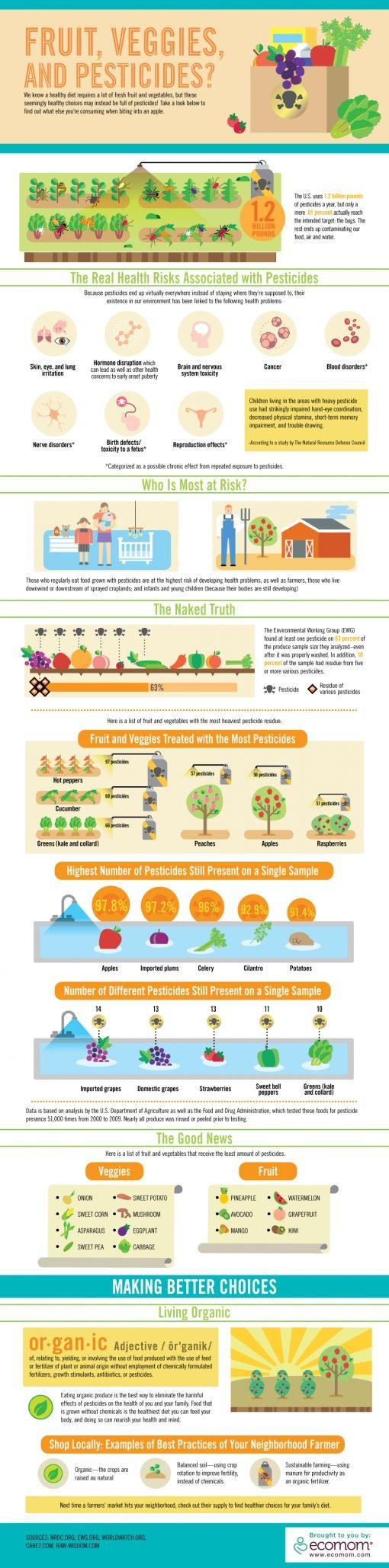 Infographic-Pesticides2