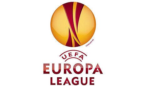 Infostrada Sports host broadcaster van de Europa League finale