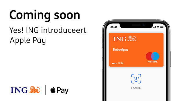 ING-Apple-Pay-Coming-Soon