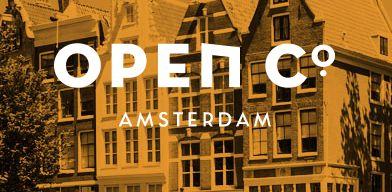 Innovatiefestival OpenCo maakt line-up bekend