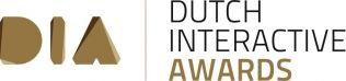 Inschrijven voor de Dutch Interactive Awards 2012 van start