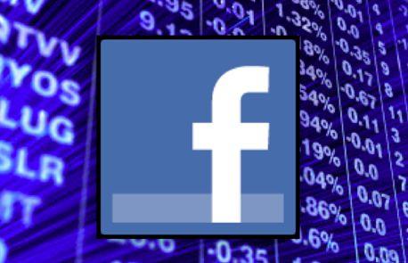 Inschrijving Facebook aandelen 'On Hold'. Wat zijn de risico's?