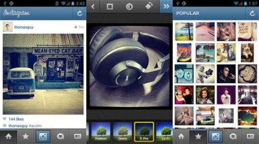 instagram-540x300