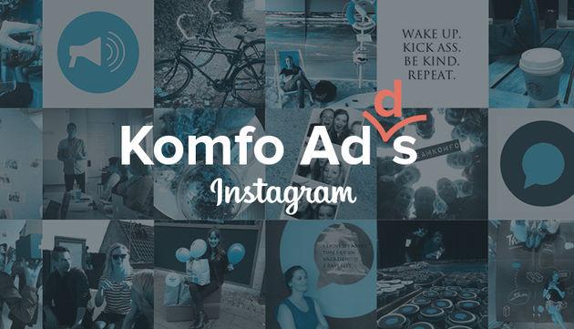 Instagram-ads-webinar