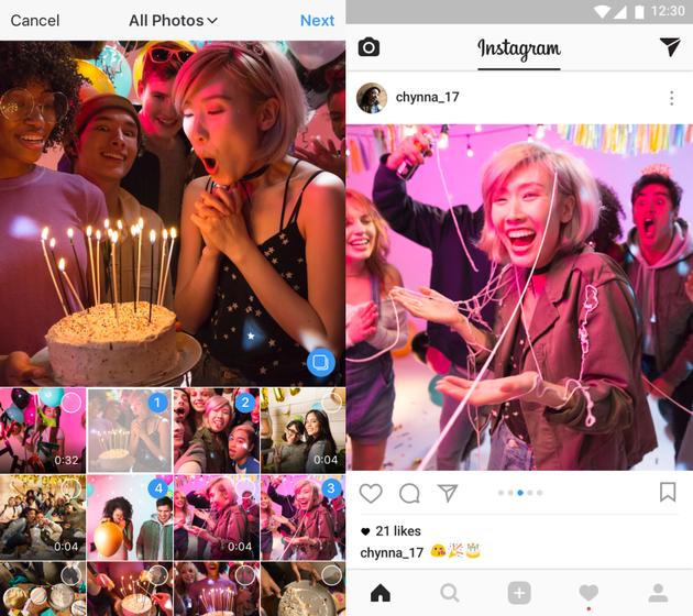 instagram-collage-voorbeeld