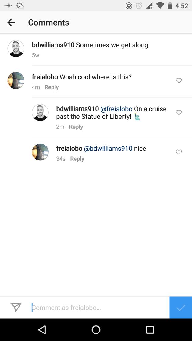 instagram-comments-mashable
