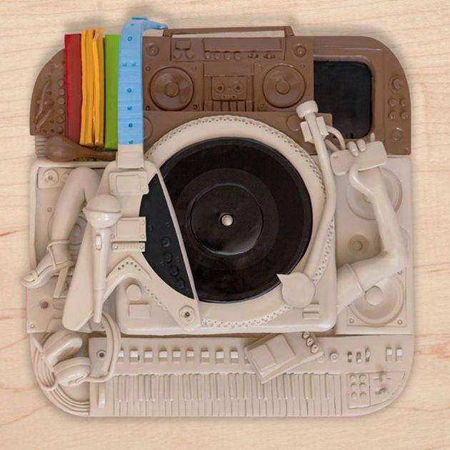 instagram-muziek