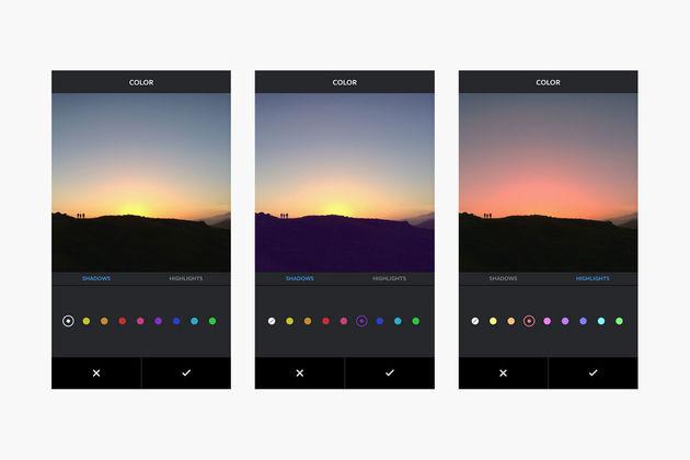 Instagram-nieuwe-tools 01