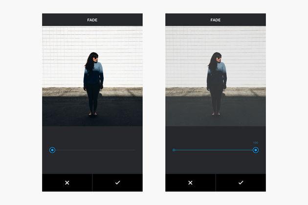 Instagram-nieuwe-tools 02