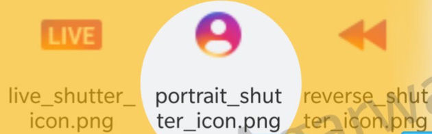 instagram-portrait-mode-file