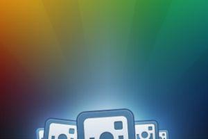 Instagram probeert nieuwe gebruikers te krijgen met webbadges